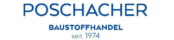 Logo poschacher